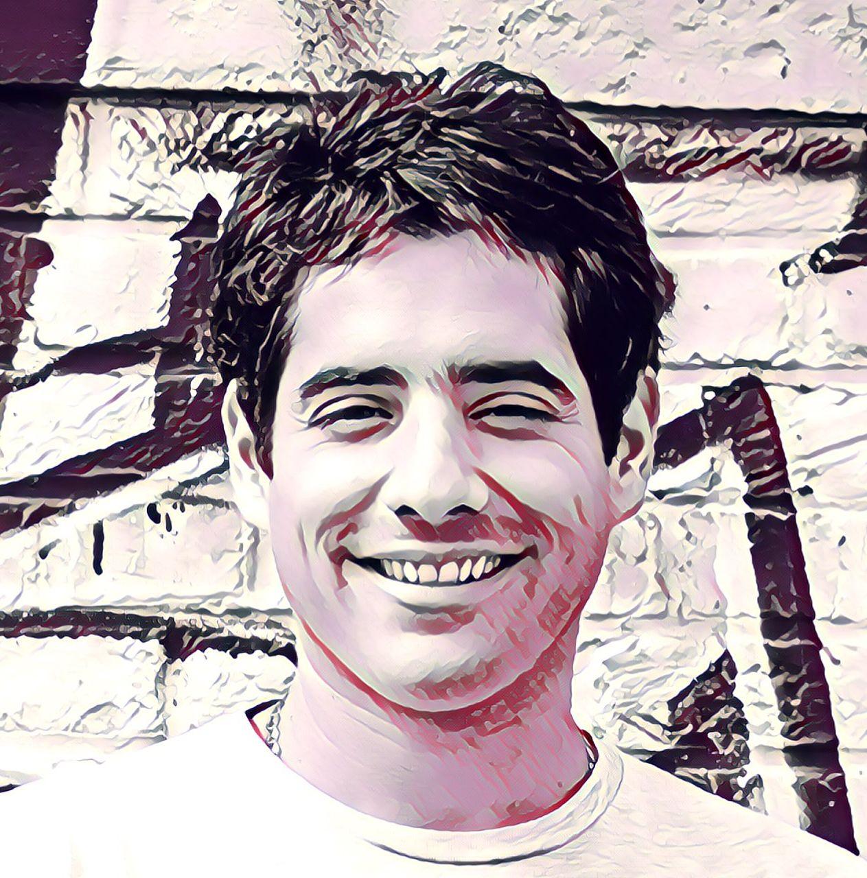 Nicolas Casula