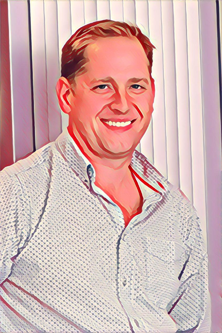 Simon Nonet